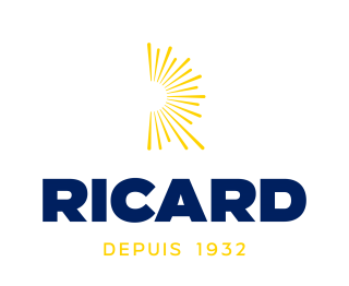 ricard.png